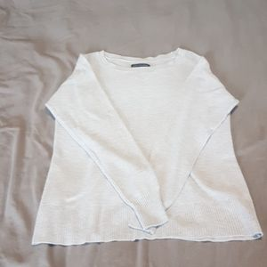 2/$20 American Eagle sweater